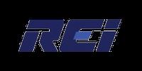 REI Group of Companies