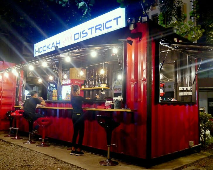 Top 10 Johor Bahru foodie haunts to explore this weekend