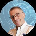 Propenomist, Dr Daniele Gambero